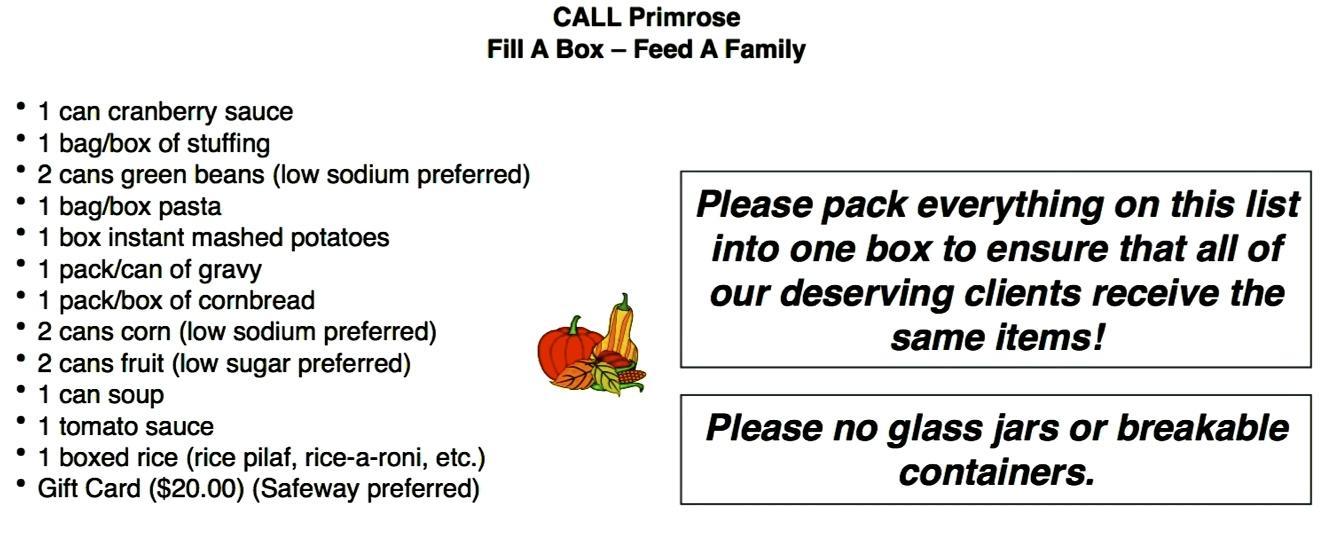 box copy