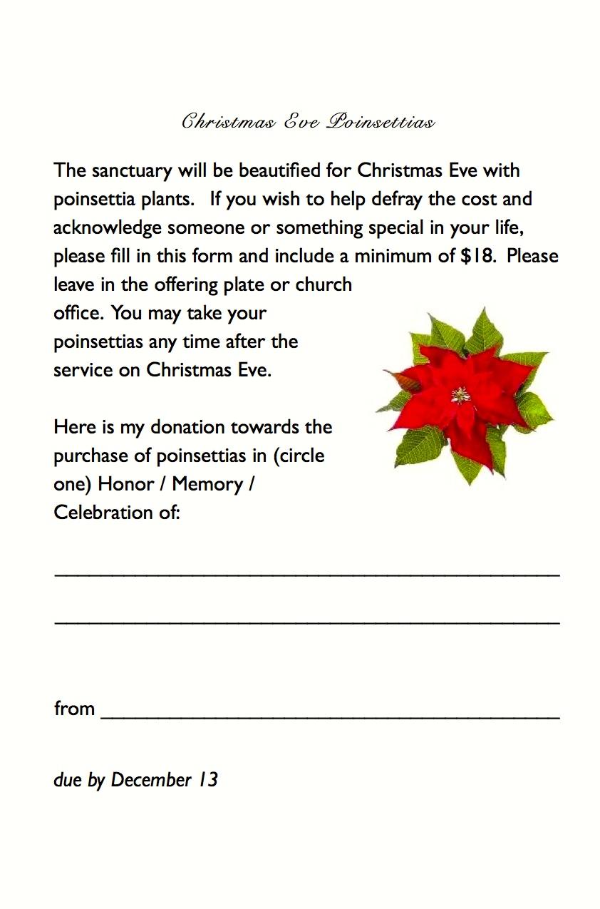 flower order form - christmas 1.07.28 PM